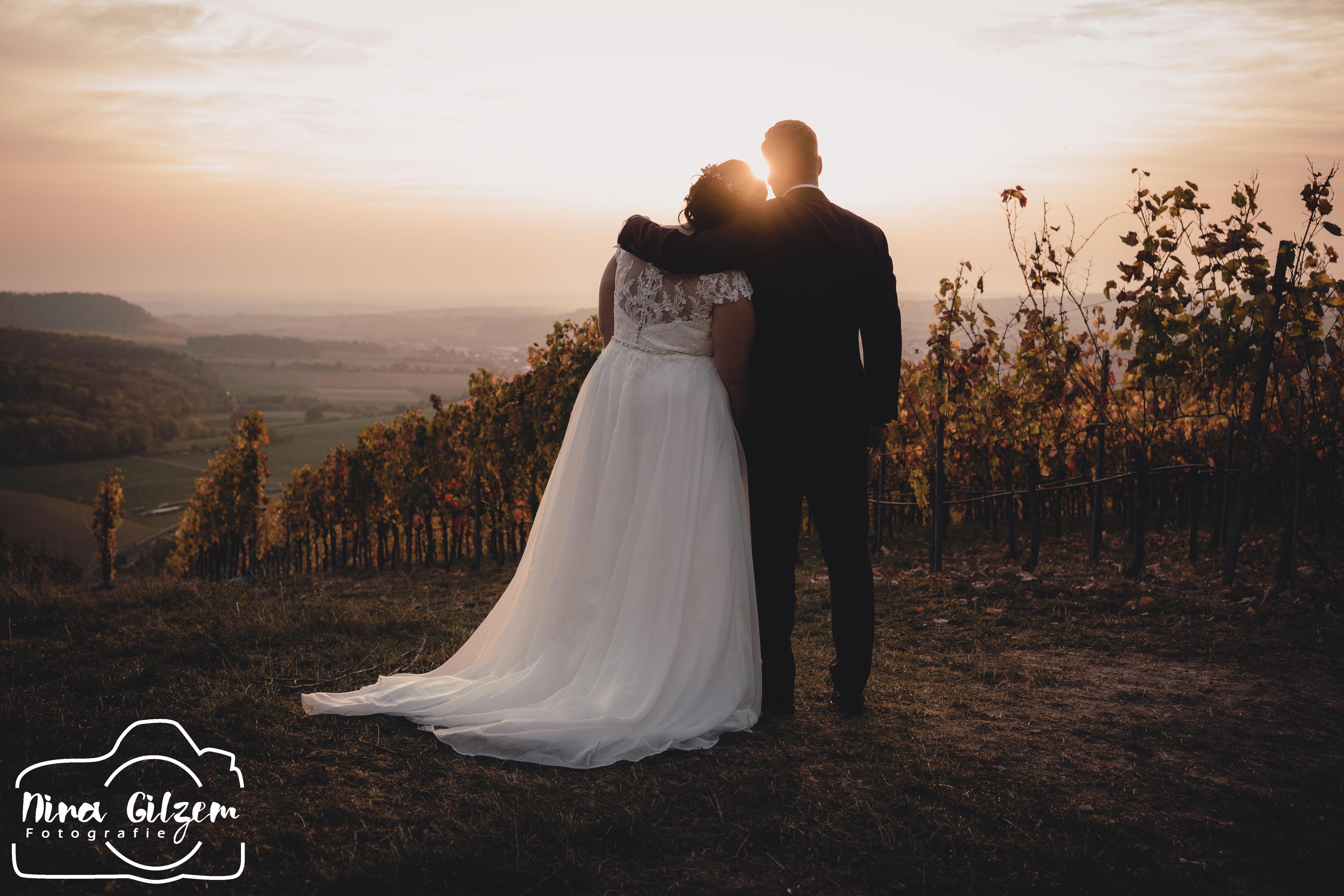 Hochzeitsreportage Fotograf Stuttgart